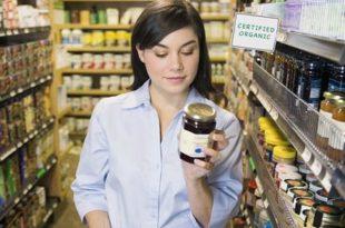 Prodotti alimentari: richieste etichette più precise e dettagliate